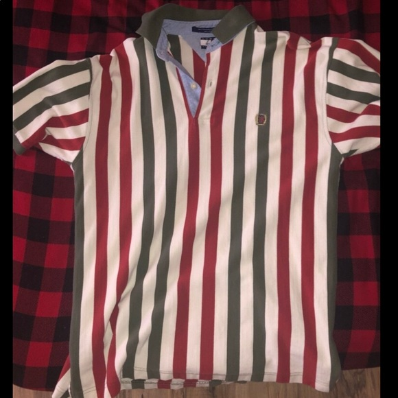 Tommy Hilfiger Other - tommy hilfiger small